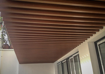 ceiling panel, decking, louvers, pergola, pool decking, pvc, facade screen, fencing, indoor flooring, outdoor flooring, internal wall panel, external wall panel, garden furniture, furniture renovationl, screening, shed, staircase hand railing, swimming pool, table chair bench, villa, walkway, composite wood, bio wood, composite timber products manufacturer - Malaysia, Selangor, puchong composite wood and bio wood ecofriendl, environmentally friendly products and bio wood material, wood products for house and home decor internal interior composite wood green building material product home depot vietnam.