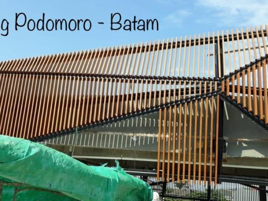 Agung Podomoro Batam 2-compositewood-biowood