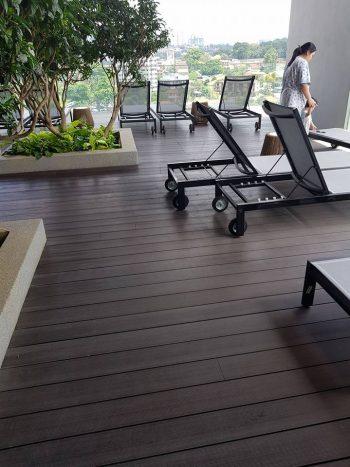 Alila Residence, Bangsar 1-compositewood-biowood