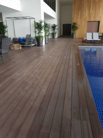 Alila Residence, Bangsar 2-compositewood-biowood