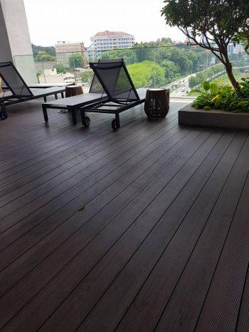 Alila Residence, Bangsar 4-compositewood-biowood