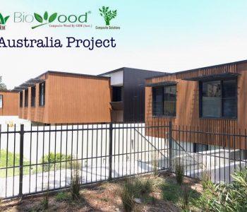 Australia (2)-compositewood-biowood