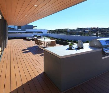 Australia Project 3-compositewood-biowood