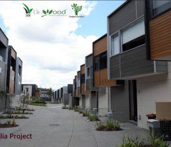 Australia-compositewood-biowood