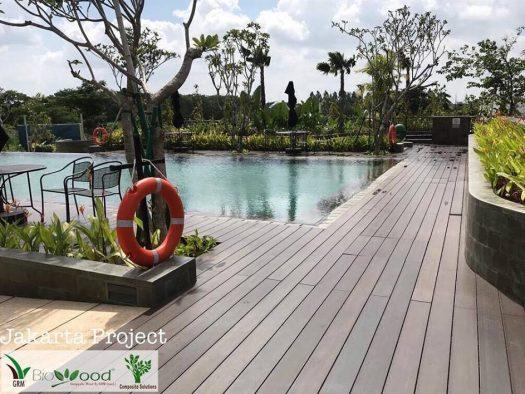 Citralake Suite 2-compositewood-biowood