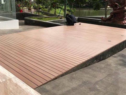 Citralake Suites 1-compositewood-biowood