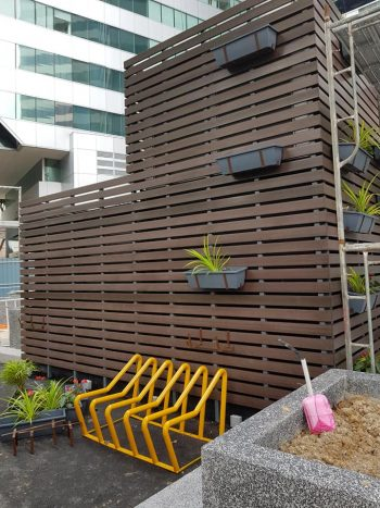DBKL Project 1-compositewood-biowood