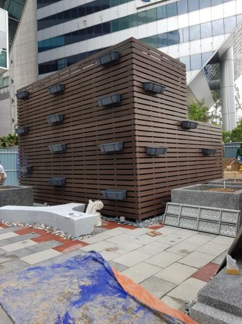 DBKL Project 2-compositewood-biowood