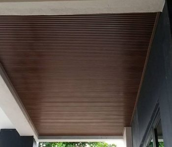 GRM Biowood Ceiling 10-compositewood-biowood