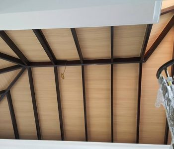 GRM Biowood Ceiling 11-compositewood-biowood