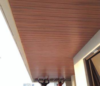 GRM Biowood Ceiling 12-compositewood-biowood