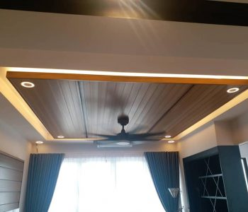 GRM Biowood Ceiling 3-compositewood-biowood
