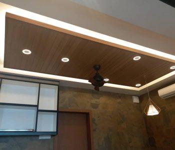 GRM Biowood Ceiling 4-compositewood-biowood