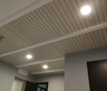 GRM Biowood Ceiling 6-compositewood-biowood
