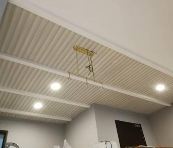 GRM Biowood Ceiling 7-compositewood-biowood