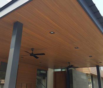 GRM Biowood Ceiling 9-compositewood-biowood