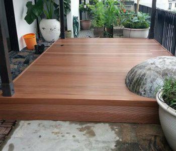 GRM Biowood Decking 1-compositewood-biowood