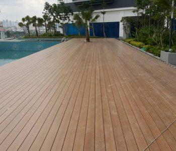 GRM Biowood Decking 4-compositewood-biowood