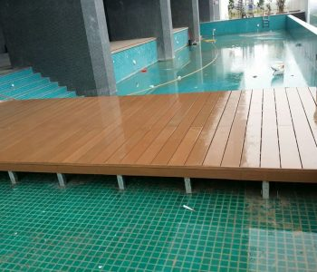 GRM Biowood Decking 6-compositewood-biowood