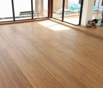 GRM Biowood Flooring 1-compositewood-biowood