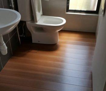 GRM Biowood Flooring 2-compositewood-biowood