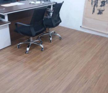 GRM Biowood Flooring 3-compositewood-biowood