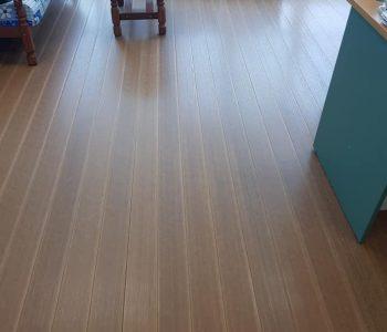 GRM Biowood Flooring 4-compositewood-biowood