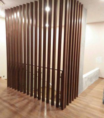GRM Biowood Side 4 Side 1-compositewood-biowood