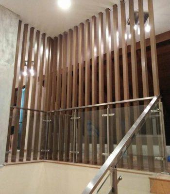 GRM Biowood Side 4 Side 2-compositewood-biowood