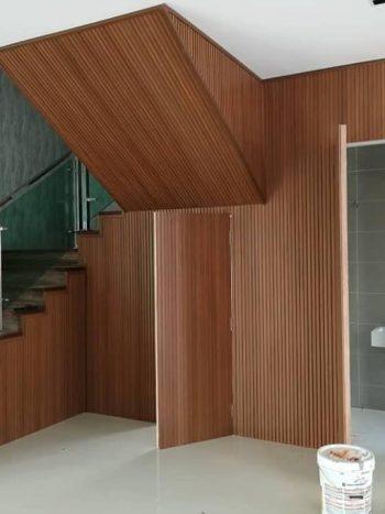 GRM Biowood Wall Panel Indoor 1-compositewood-biowood