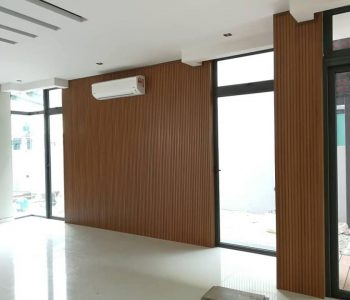 GRM Biowood Wall Panel Indoor 2-compositewood-biowood