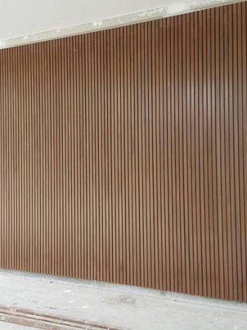 GRM Biowood Wall Panel Indoor 5-compositewood-biowood