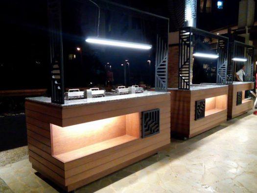 GRM Biowood Wall Panel Indoor 6-compositewood-biowood