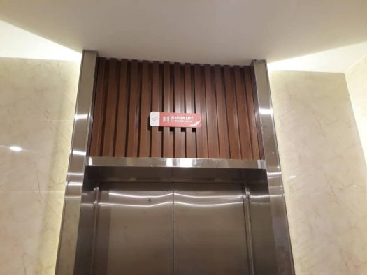 GRM Biowood Wall Panel Indoor 7-compositewood-biowood