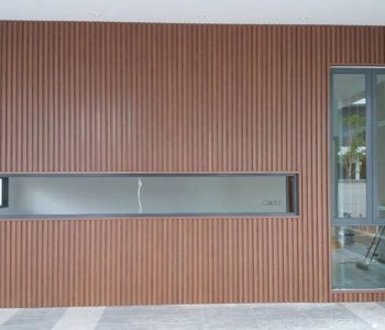 GRM Biowood Wall Panel Outdoor 1-compositewood-biowood