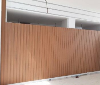 GRM Biowood Wall Panel Outdoor 4-compositewood-biowood