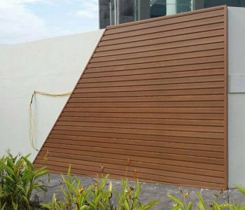 GRM Biowood Wall Panel Outdoor 5-compositewood-biowood