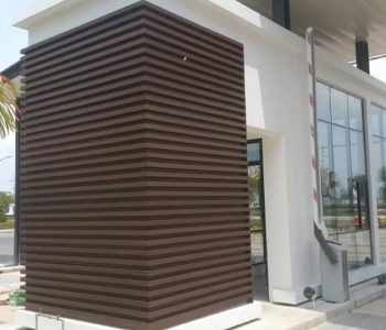 GRM Biowood Wall Panel Outdoor 7-compositewood-biowood