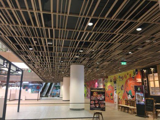 Gateway Bangsue Thailand 1-compositewood-biowood