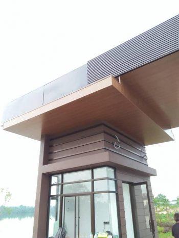 Kampar Lakeside UMland-compositewood-biowood