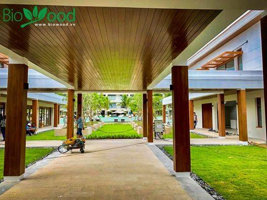 Ocean Villa Da Nang 2-compositewood-biowood