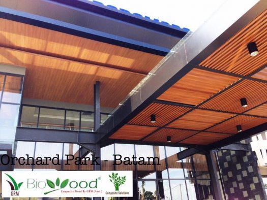 Orchard Park Batam (1)-compositewood-biowood