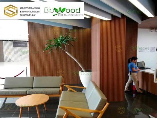 Philippines Project 1-compositewood-biowood