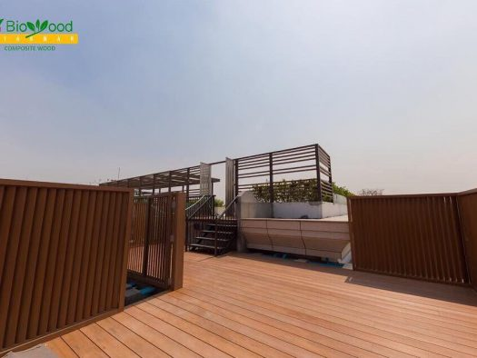 Private Residence Myanmar (2)-compositewood-biowood
