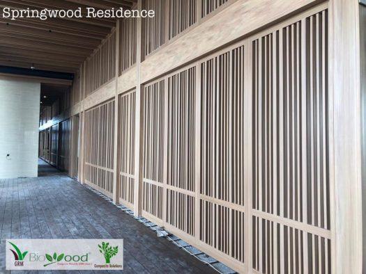 Springwood Residence Jakarta 1-compositewood-biowood