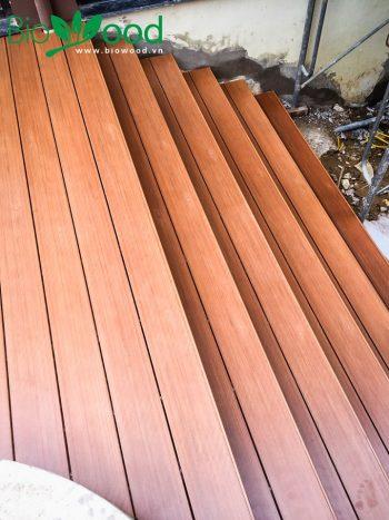 Star Lake Hanoi 1 (1-compositewood-biowood)