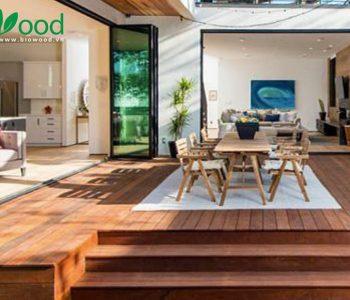 Star Lake Hanoi 3-compositewood-biowood
