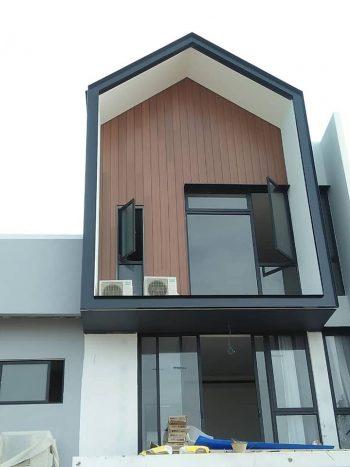 TwentyFive7 Kota Kemuning 2-compositewood-biowood