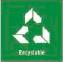 GRM composite wood, composite bio wood, composite timber product - composite wood KL, composite wood Kuala Lumpur, composite wood Johor, composite wood Kedah, composite wood Kelantan, composite wood Malacca, composite wood Negeri Sembilan, composite wood Pahang, composite wood Penang, composite wood Perak, composite wood Perlis, composite wood Sabah, composite wood Sarawak, composite wood Selangor, composite wood Terengganu, composite wood Johor Bahru, composite wood Alor Setar, composite wood Kota Bahru, composite wood Melaka, composite wood Seremban, composite wood Kuantan, composite wood George Town, composite wood Ipoh, composite wood Kangar, composite wood Kota Kinabalu, composite wood Kuching, composite wood Shah Alam, composite wood Kuala Terangganu, composite wood Putrajaya, composite wood Labuan, composite wodd Malaysia, Selangor.