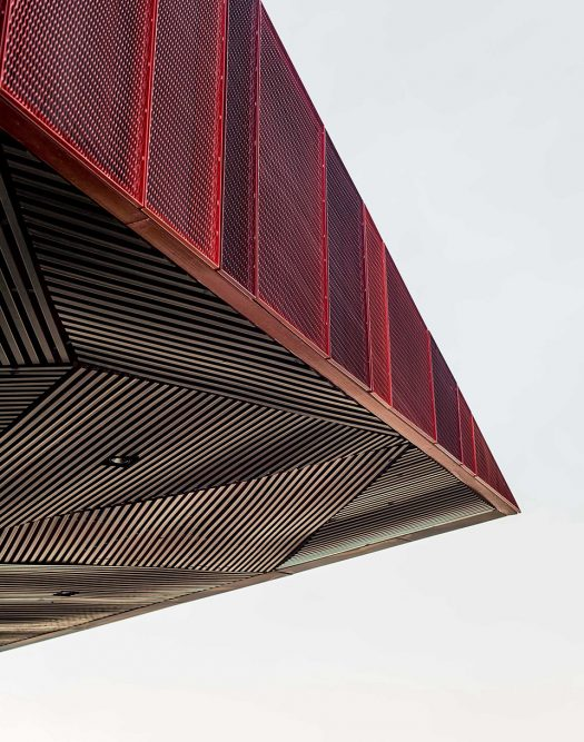 013-red-hill-gallery-by-moa-architects-formzero